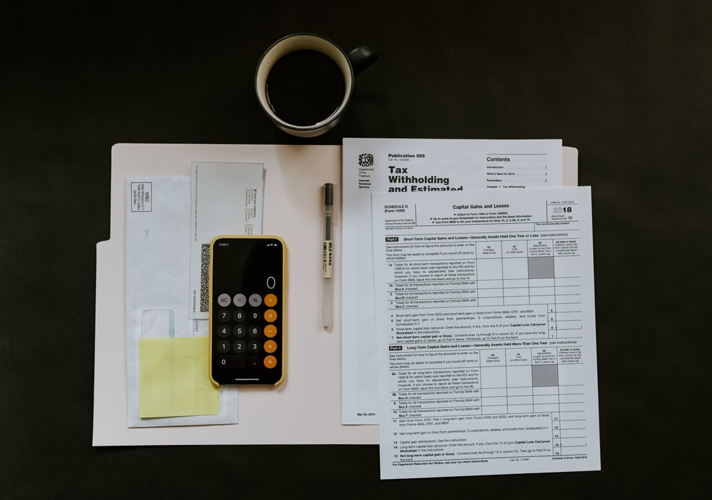 privatøkonomi skattesvig